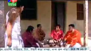 Bangla Natok Harkipta Part 62