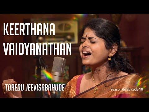 Xxx Mp4 Keerthana Vaidyanathan Thoredu Jeevisabahude MadRasana Unplugged Season 04 Episode 10 3gp Sex