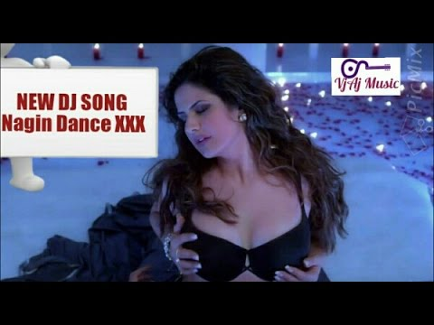 Xxx Mp4 Nagin Dance Xxx NEW DJ SONG 2017 3gp Sex