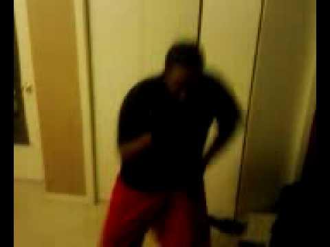 Xxx Mp4 Bday Sex Dance 3gp 3gp Sex