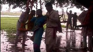 Badri Mein Kajri Sunawa [Full Song] Jhoola Jhoole Ae Sanwaria