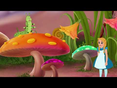 Xxx Mp4 Alice In Wonderland Full Movie Bengali Fairy Tales এলিস ইন ওয়ান্ডারল্যান্ড Rupkothar Golpo 3gp Sex