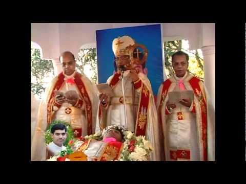 Xxx Mp4 Mananthavady Norbertines Fr Joby Funeral Part 2avi 3gp Sex