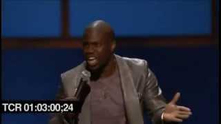 Kevin Hart - Laugh at My Pain [NAPISY PL] [1/6]