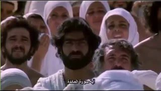 The Message: Bilal Calls Humanity to Prayer on Kaaba (Clip 6/6)
