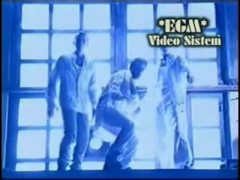 Dance Music anos 90 parte 2 xvid