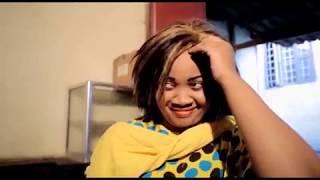 Msoto New Bongo Movie Part 2 MC Timbwili Movies