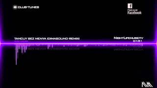 Download Ruki Vverh - Tancuy Bez Menya (Dimasound Remix)