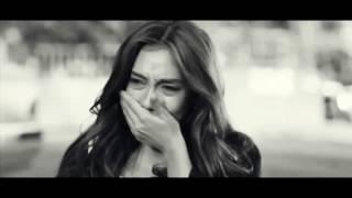 Crazy in love // Nihan & Kemal