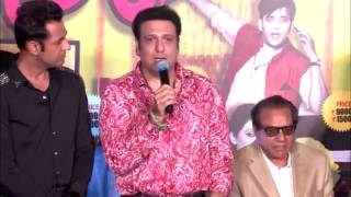 Second Hand Husband Trailer Is Out - Bollywood Latest News