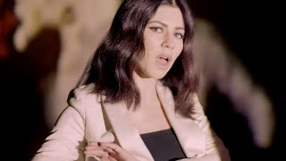 "MARINA AND THE DIAMONDS | ""IMMORTAL"" OFFICIAL VIDEO"