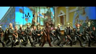 Sivaji The Boss: Athiradee 720p.BluRay.