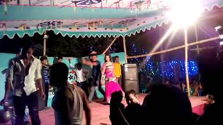 images Bangla New Hot Dance Song Video HD 720p 2016