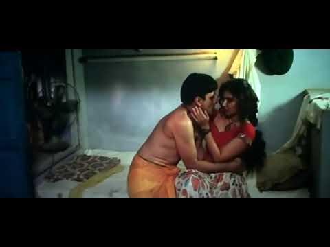 Xxx Mp4 Manoj Bajpayee Smooching Kissing Pressing Boobs Of Aditi Sharma Saat Uchakkey Bollywood Movie 3gp Sex