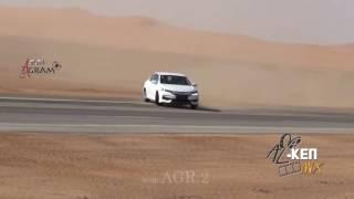 !DANGER! 🔥 Saudi Drifting Ձo17 • مشاهده ممتعه • ريمكس هجوله