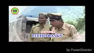 New_Ho_munda_adibasi_movie_trailer_Prem_Gama_2016HD