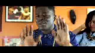 Mbalaba - King Saha HDXP