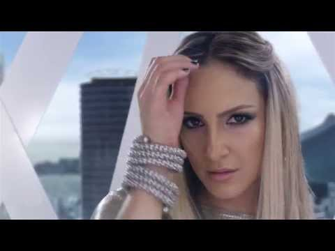 Xxx Mp4 Claudia Leitte Feat Beto Perez Portuñol Official Music Video 3gp Sex