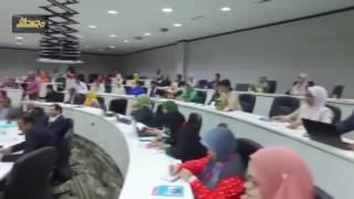 Mustafa(pbuh) Prize brings Muslim scientists together
