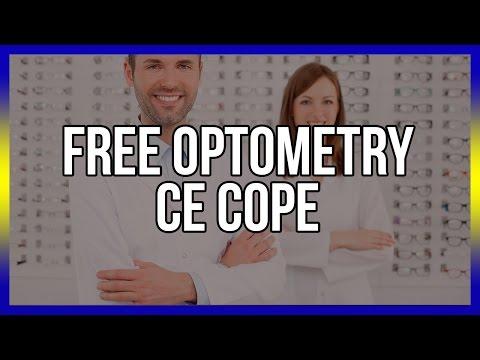Xxx Mp4 Free Optometry CE COPE 3gp Sex