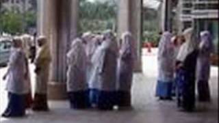 Sami Yusuf- free (About Hijab and The Veil)