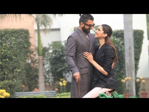 Xxx Mp4 Deepika Padukone Ranveer Singh Might Marry In 2017 3gp Sex