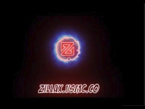 ZIllax! New MC Server!
