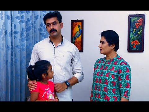 Xxx Mp4 Athmasakhi Episode 521 18 June 2018 Mazhavil Manorama 3gp Sex