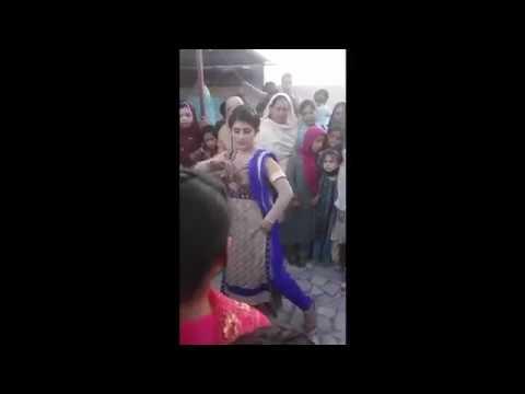 New Pashto Home Dance Video