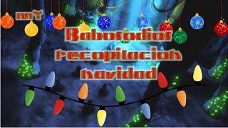 """Bajoterra Babosodios: """"Recopilacion Navidad"""" - Movie Times"""