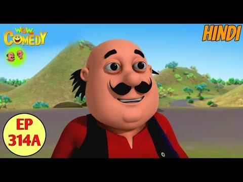 Xxx Mp4 Motu Patlu Cartoon In Hindi 3D Animated Cartoon Series For Kids Crying Machine 3gp Sex