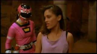 Kim in Turbo Movies Scenes- Pink Gone Evil