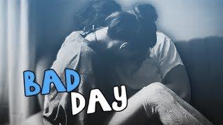 Bad Day   Loving Irish Boyfriend Role Play ♥