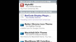 How To Change Your Default Browser On iPhone To Google Chrome
