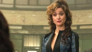 Spy GAG REEL - Rose Byrne Bloopers (HD) Comedy Movie 2015
