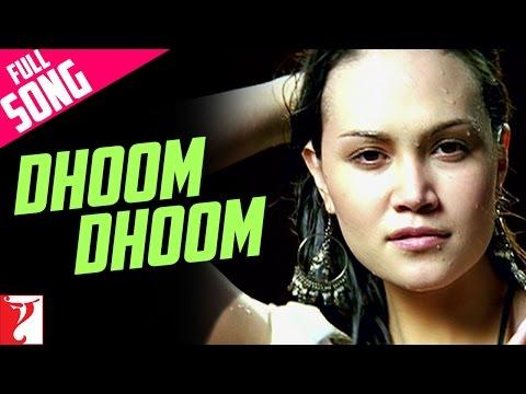 Xxx Mp4 Dhoom Dhoom Full Song Dhoom Tata Young Abhishek Bachchan Uday Chopra John Abraham 3gp Sex
