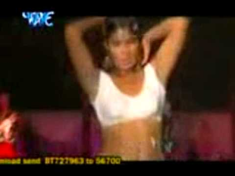 Xxx Mp4 2012 10 02 12 47 11 Bhojpuri 3gp Song X264 3gp Sex