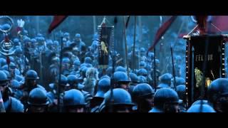 Il gladiatore - Al mio segnale, scatenate l'inferno