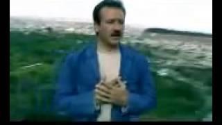 أغنية أم النواعير - منعشق ترابك حماه