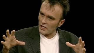 "Danny Boyle interview on ""Trainspotting"" (1996)"