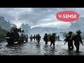 Download Video Vietnam vs U.S War Movie | The Legend Makers | English Subtitles 3GP MP4 FLV