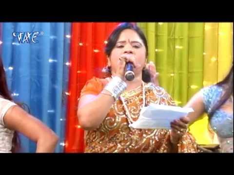 Xxx Mp4 Live Dance Bhojpuri Dhamaka Nach Program Vol 4 Jukebox Video 3gp Sex