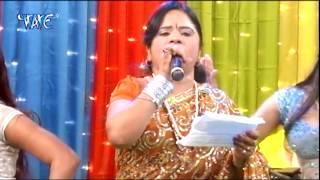 Live Hot Sexy Dance Bhojpuri Dhamaka Nach Program Vol4 Jukebox Hot Video