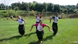 Kuttanadan Punjayile Remix l  (Vidya Vox English Remix)  (ft. Jomy George and Shankar Tucker)