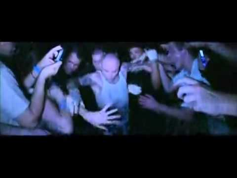 The Prodigy - Mescaline Official Video