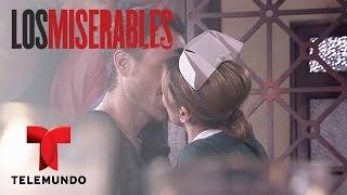 Los Miserables | Recap (03/20/2015) | Telemundo English