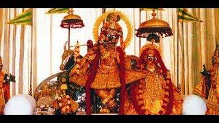 कृष्ण मंदिरों में गूंजे नंदलाल के जयकारे | गोविन्द देव जी मंदिर में इस तरह हो रहा है कृष्ण का स्वागत