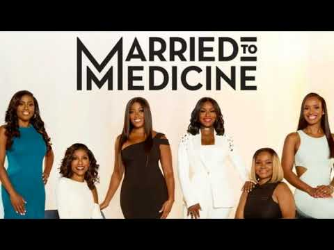Xxx Mp4 Married To Medicine REVIEW Season 5 Ep 12 Island Fever 3gp Sex