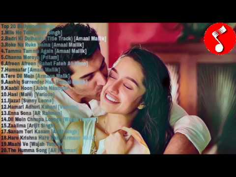 Xxx Mp4 Top 20 Hindi Songs March 2017 3gp Sex