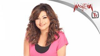 Rania Ahmed - Law Ased Khir / رانيا احمد - لو قاصد خير
